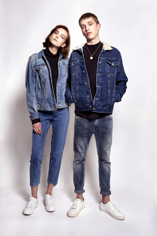 Anne_Moldenhauer_Fashion_Denim
