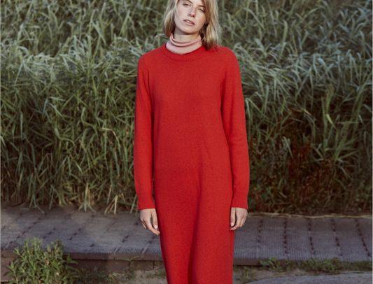 Anne_Moldenhauer_Fashion_Fair trade Fashion2