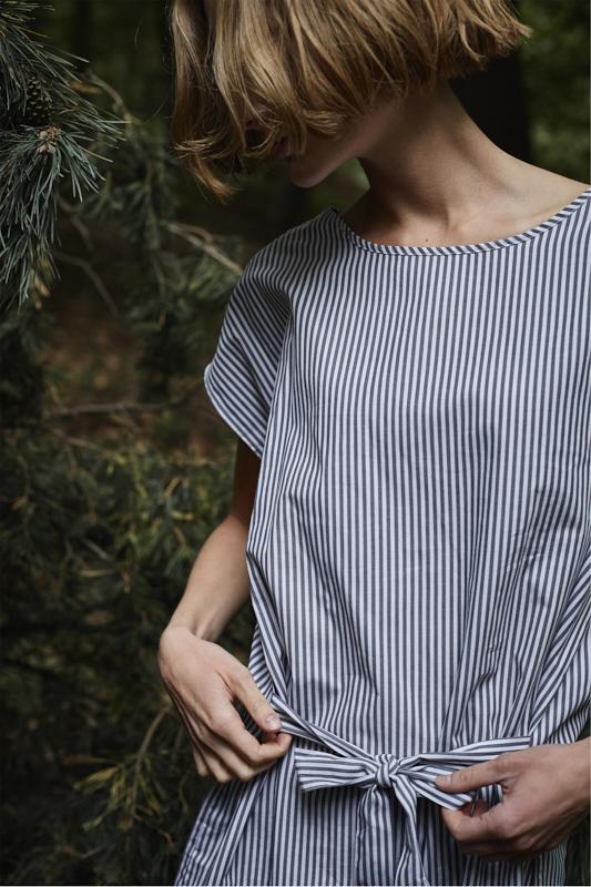 Anne_Moldenhauer_Fashion_Fair trade Fashion