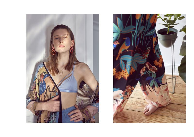 Anne_Moldenhauer_Fashion_Jewellery yokomagazine