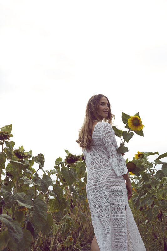 Anne_Moldenhauer_Fashion_KIKA