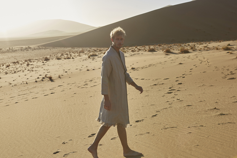 Anne_Moldenhauer_Fashion_Namibia