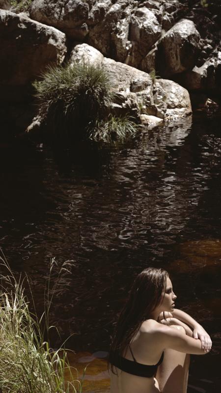 Anne_Moldenhauer_Fashion_Pools