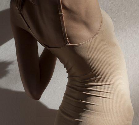 Anne_Moldenhauer_Fashion_Romina