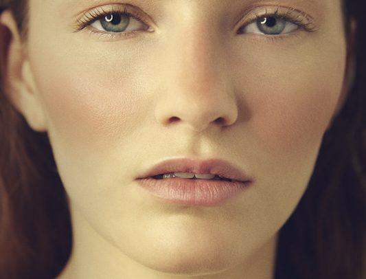 Anne_Moldenhauer_Fashion_Rouge