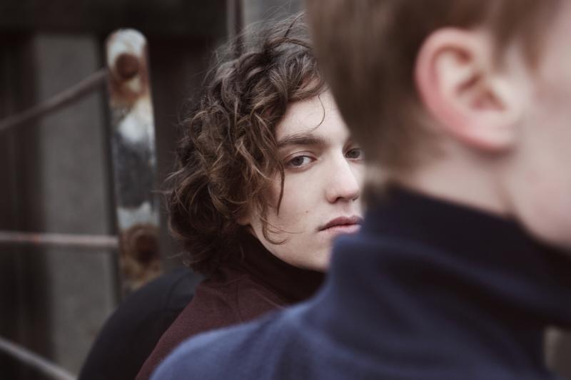 Anne_Moldenhauer_Fashion_The north Boys