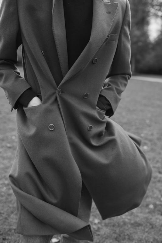 Anne_Moldenhauer_Fashion_Tim