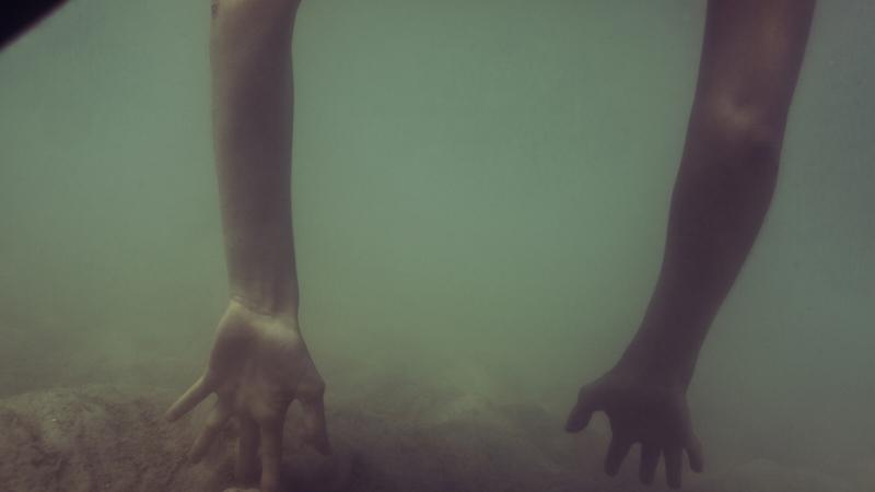 Anne_Moldenhauer_Fashion_Under the Water