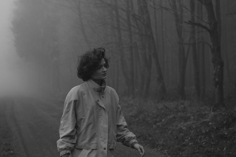 Anne_Moldenhauer_Portrait_Actor_001