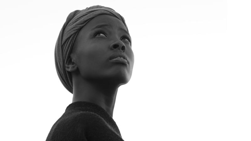 Anne_Moldenhauer_Portrait_Afrika