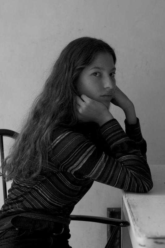 Anne_Moldenhauer_Portrait_Marlene