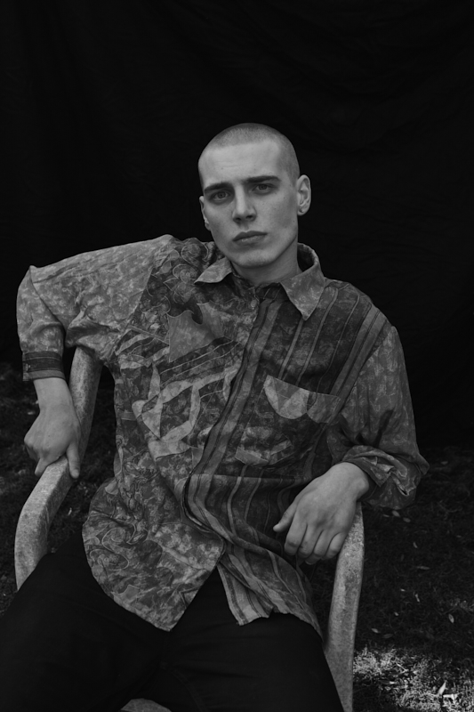 Anne_Moldenhauer_Portrait_Niklas