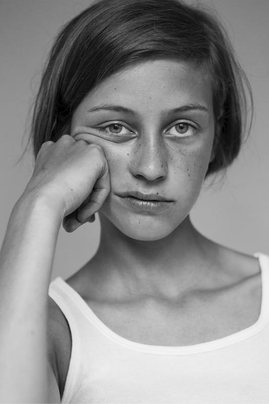 Anne_Moldenhauer_Portrait_Ida